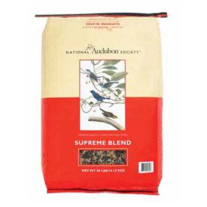 Audubon-Supreme-Blend-Bird-Seeds