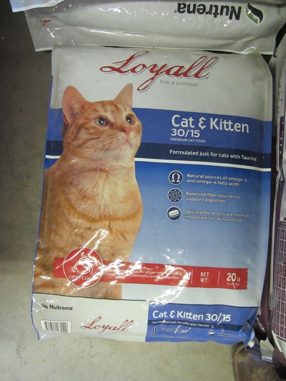 CAT Formulas PDF