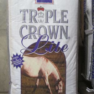 Triple Crown Lite
