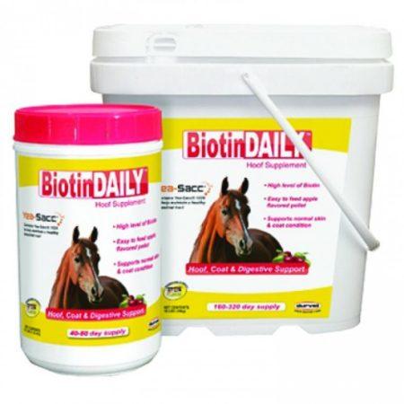nutrena triumph® senior horse feed - j & b feed & hay