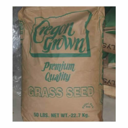 oregon-grass-seed