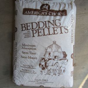 Animal bedding pellets america 39 s choice j b feed hay for American home choice