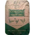 CoastalBrand shell