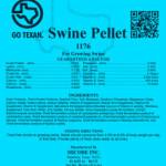 Swine700LR-212x300