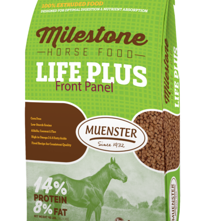 Milestone_LifePlus_3D